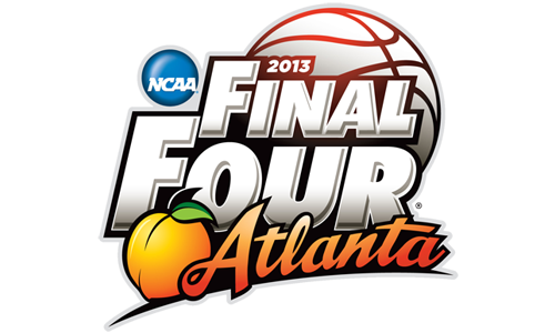 ncaa final four atlanta 2013