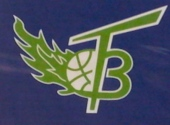 Triangle Blazers Boys Basketball Club in Cary NC 5th Grade Team